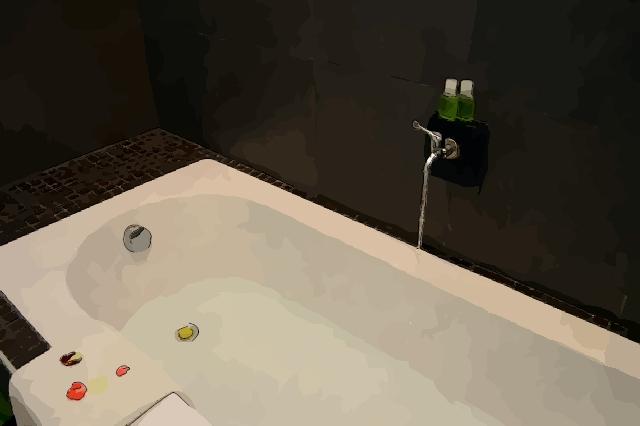 banyo-havlulari-nasil-duzenlenir-adim2