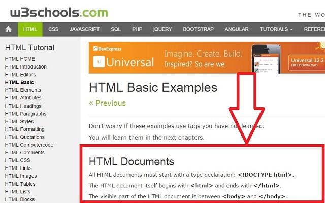 basit-html-formati-nasil-kullanilir-adim1