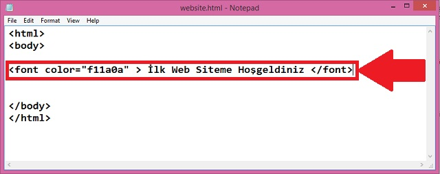 basit-html-formati-nasil-kullanilir-adim11