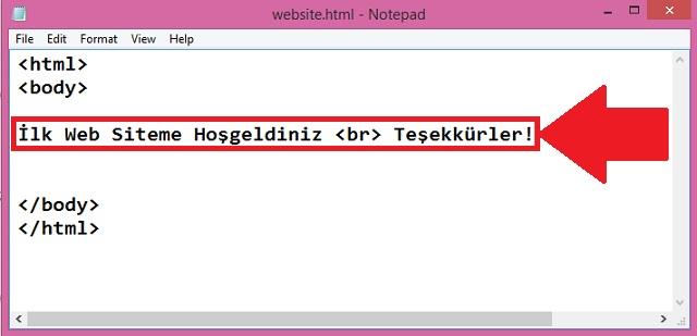 basit-html-formati-nasil-kullanilir-adim12