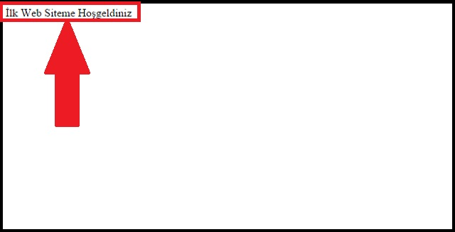 basit-html-formati-nasil-kullanilir-adim6
