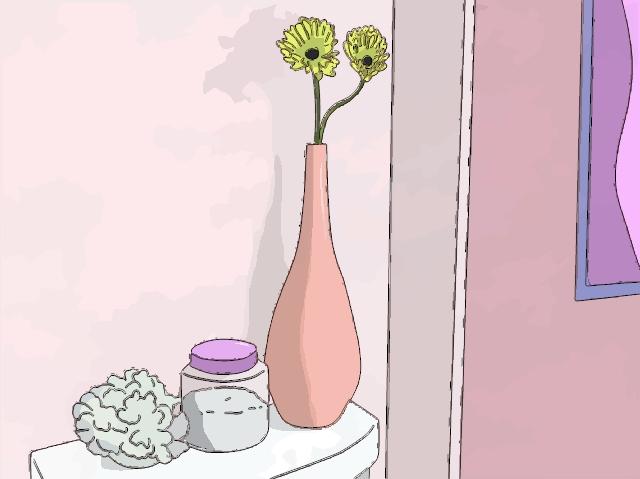 feminen-kadinsi-bir-banyo-nasil-olusturulur-adim11