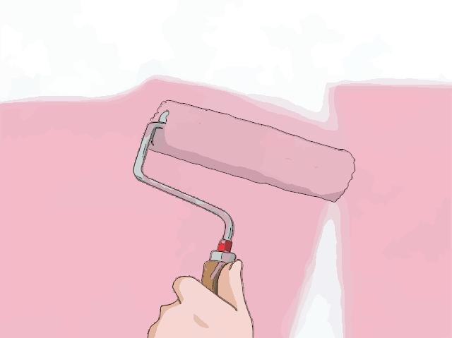 feminen-kadinsi-bir-banyo-nasil-olusturulur-adim5