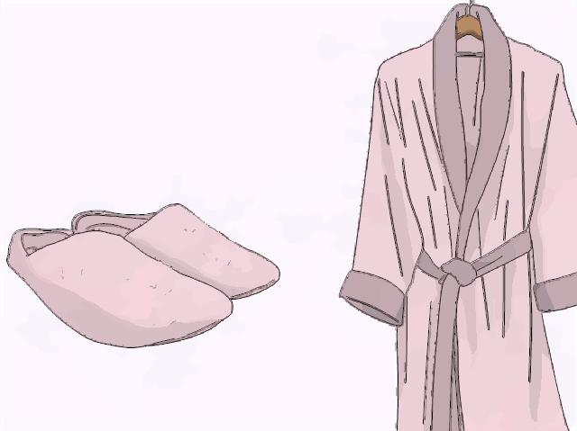 feminen-kadinsi-bir-banyo-nasil-olusturulur-adim6