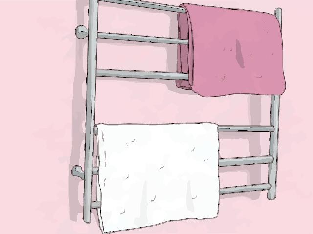 feminen-kadinsi-bir-banyo-nasil-olusturulur-adim7