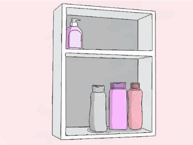 feminen-kadinsi-bir-banyo-nasil-olusturulur-adim9