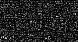 fizik-formülleri-nasil-ezberlenir