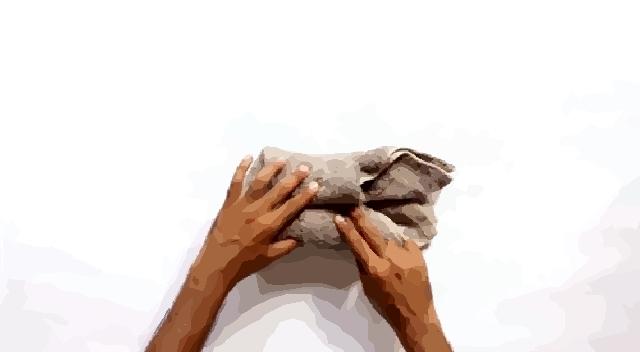 havlu-katlamayla-kopek-nasil-yapilir-adim11