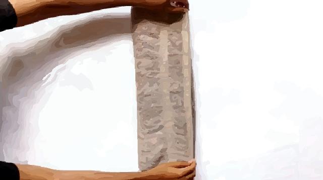 havlu-katlamayla-kopek-nasil-yapilir-adim8