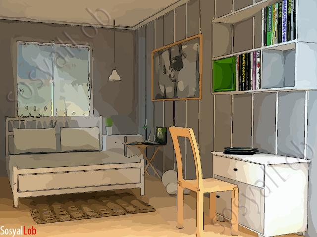kucuk-yatak-odalari-ekonomik-bir-sekilde-nasil-dekore-edilir-adim11
