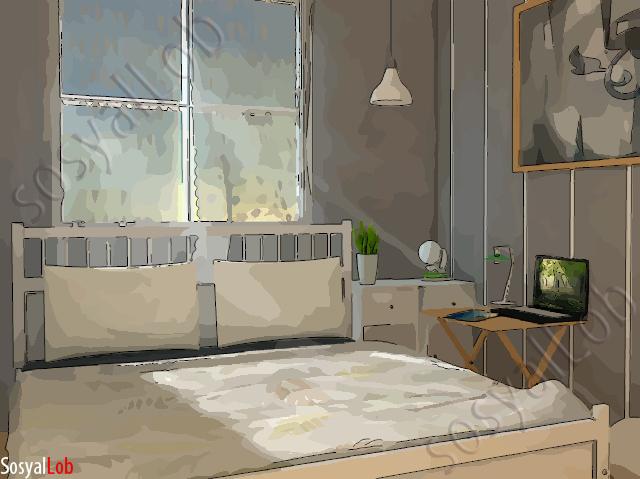 kucuk-yatak-odalari-ekonomik-bir-sekilde-nasil-dekore-edilir-adim12