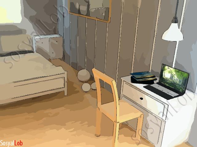 kucuk-yatak-odalari-ekonomik-bir-sekilde-nasil-dekore-edilir-adim3