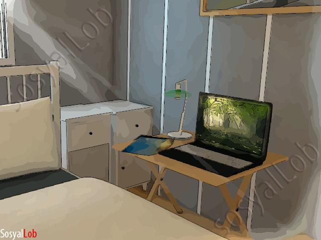 kucuk-yatak-odalari-ekonomik-bir-sekilde-nasil-dekore-edilir-adim4