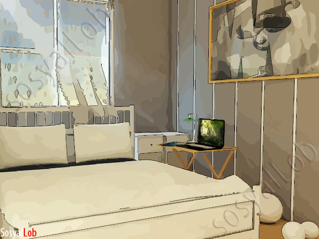 kucuk-yatak-odalari-ekonomik-bir-sekilde-nasil-dekore-edilir-adim5