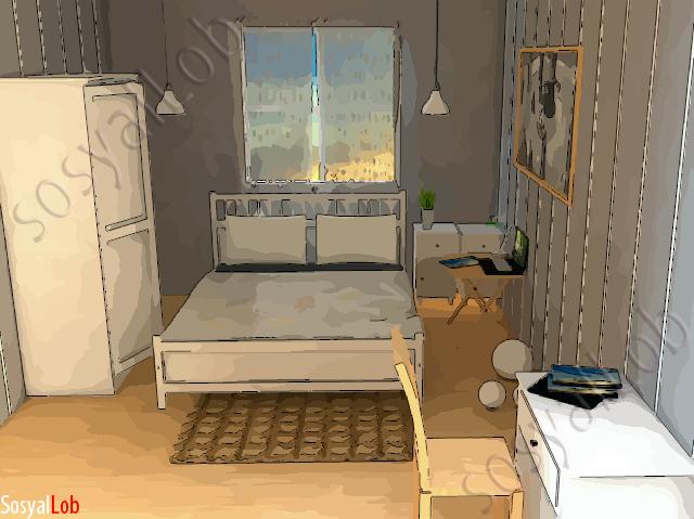 kucuk-yatak-odalari-ekonomik-bir-sekilde-nasil-dekore-edilir-adim7