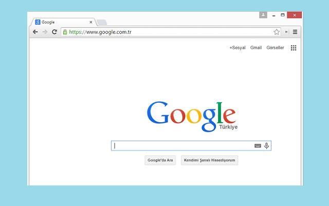 masaustune-google-kisayolu-nasil-eklenir-adim2