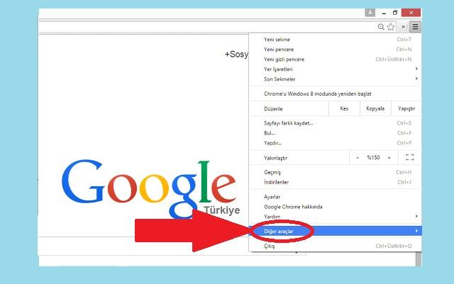 masaustune-google-kisayolu-nasil-eklenir-adim4-metod2