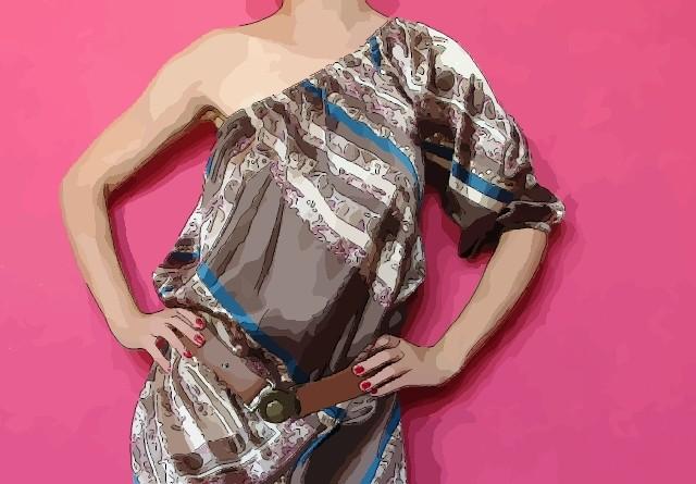 parti-elbisesi-nasil-giyilir-adim1
