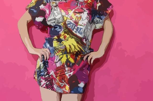 parti-elbisesi-nasil-giyilir-adim5