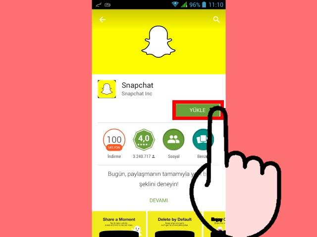 snapchat-kullanimi-adim1
