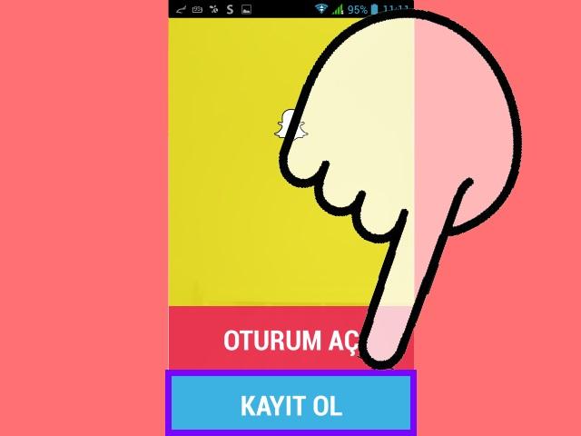 snapchat-kullanimi-adim2