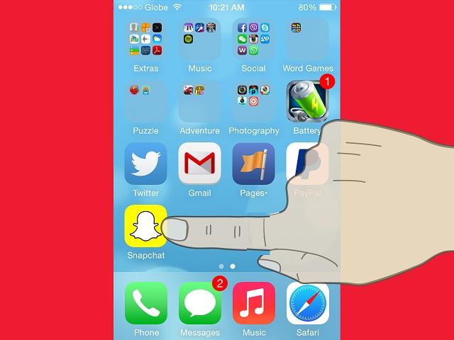 snapchat-profili-nasil-goruntulenir-adim1-versiyon1