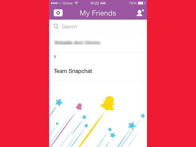 snapchat-profili-nasil-goruntulenir-adim2-versiyon1
