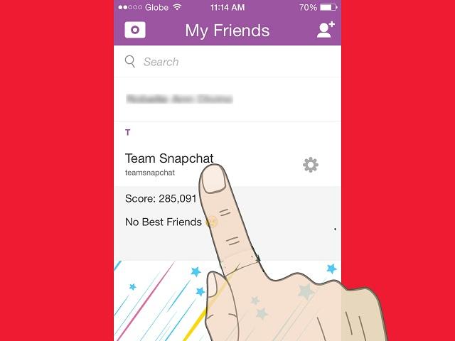 snapchat-profili-nasil-goruntulenir-adim3