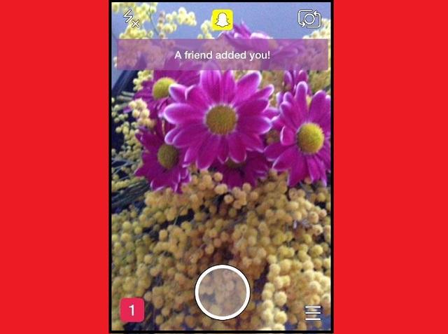 snapchatte-video-nasil-gonderilir-adim2