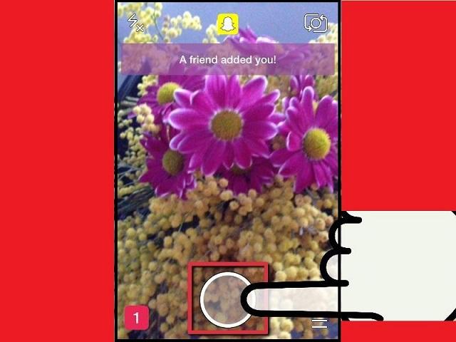 snapchatte-video-nasil-gonderilir-adim3