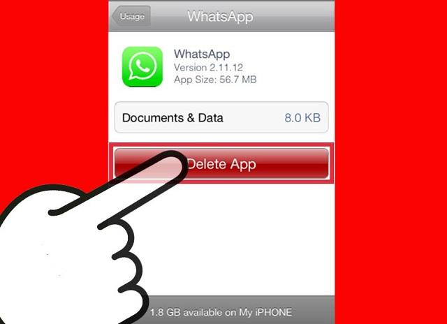 whatsappta-silinen-iletiler-mesajlar-nasil-geri-getirilir-adim1