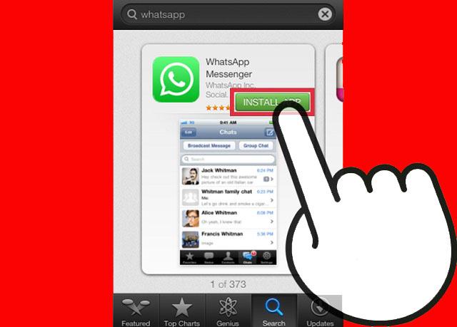 whatsappta-silinen-iletiler-mesajlar-nasil-geri-getirilir-adim2