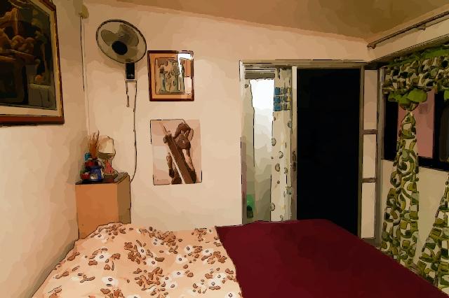 yatak-odaniza-nasil-bir-stil-kazandirabilirsiniz-adim8
