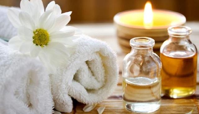 yeni-baslayanlar-icin-aromaterapi