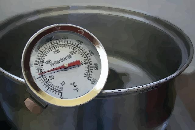 araba-termostat-arizasi-nasil-anlasilir-adim4