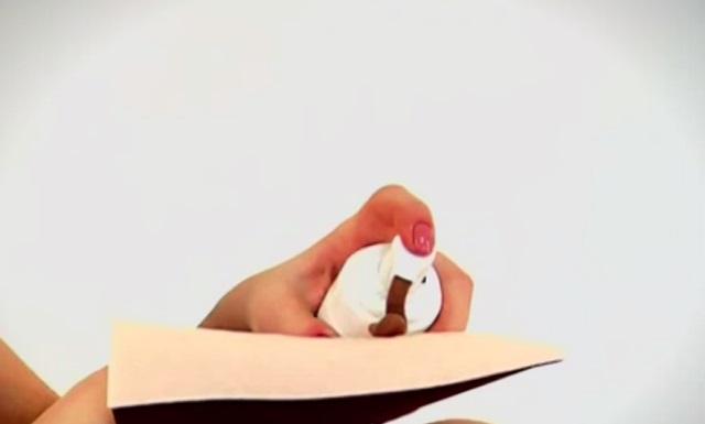 bronzlastirici-kopuk-nasil-kullanilir-adim4