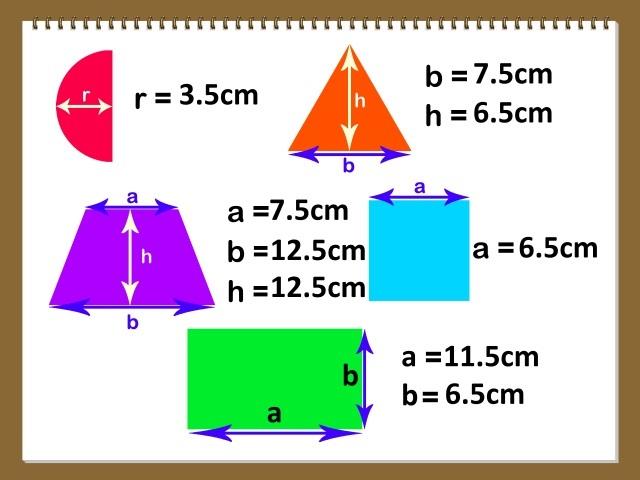 cisimlerin-alan-hesabi-adim3-versiyon2