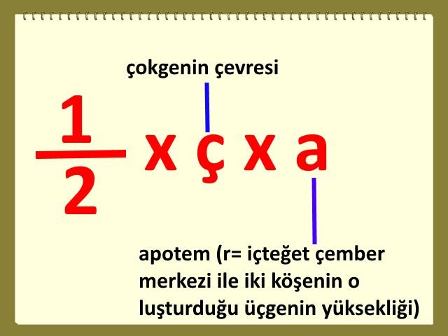 cokgenin-alan-hesabi-adim1