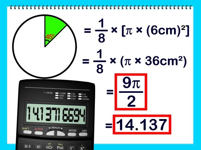daire-alanını-hesaplama-adim11