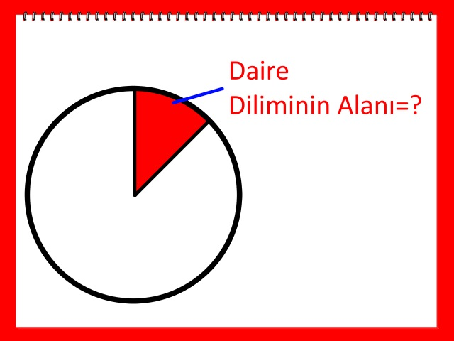 daire-alanını-hesaplama-adim5