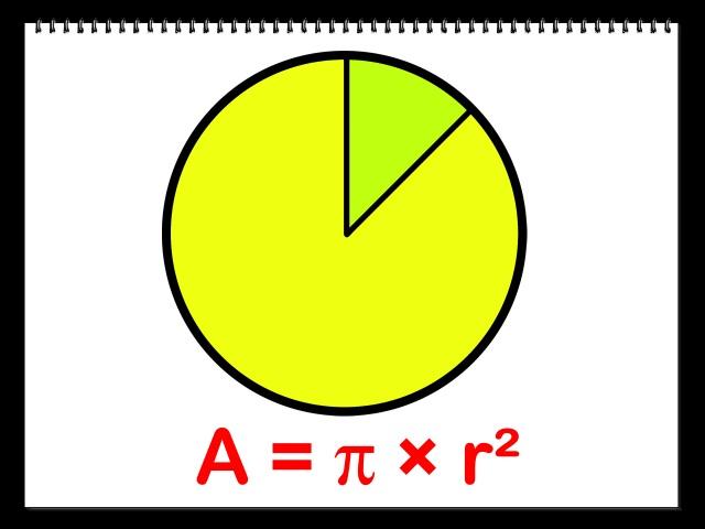 daire-alanını-hesaplama-adim7