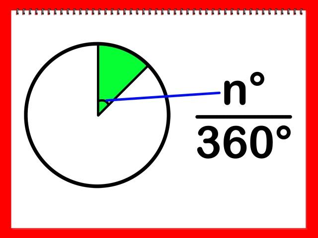 daire-alanını-hesaplama-adim8
