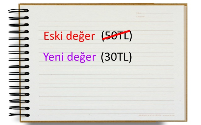 degisim-yuzdesini-hesaplama-adim1-versiyon1