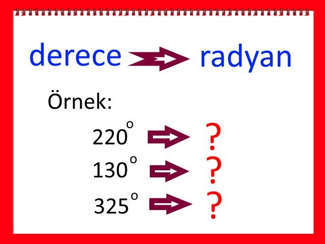 dereceyi-radyana-cevirme-adim1