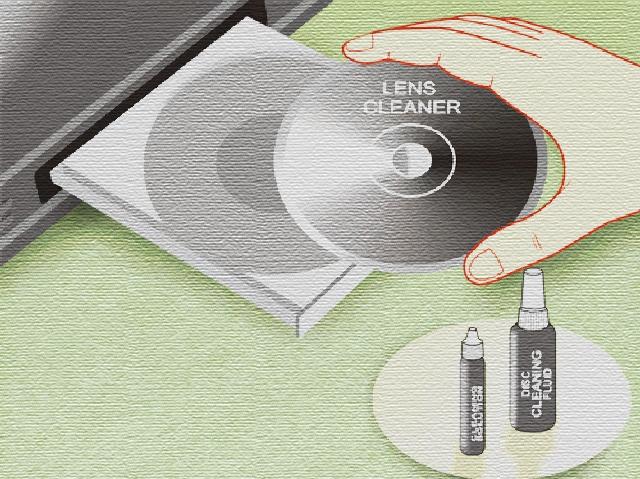 dvd-player-nasil-temizlenir-adim6