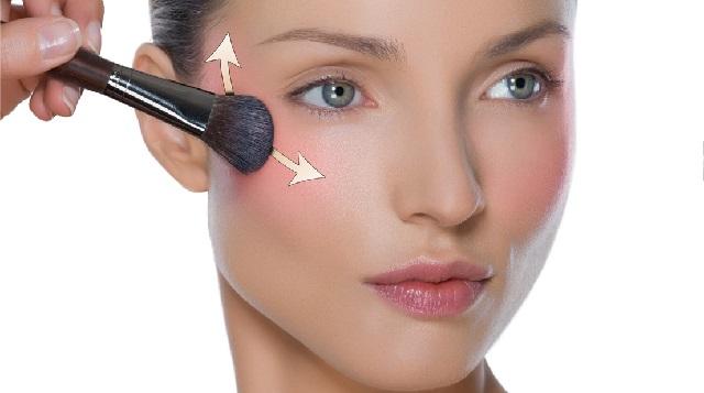görsel:makeupforever.com