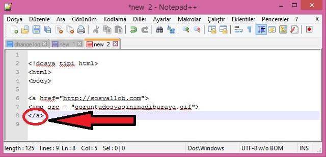 html-de-resim-linki-nasil-yapilir-adim7