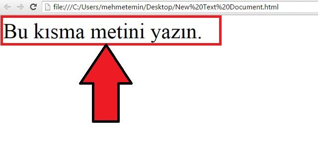 html-dosyalari-nasil-calistirilir-adim6