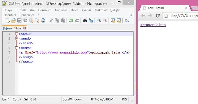 html-ile-hyperlink-kopru-ekleme-adim7