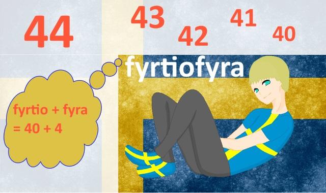 isvecce-sayilari-sayma-adim4